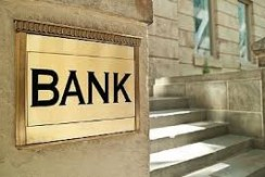 Bank in Europe for sale