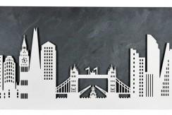 4* Hotel in LONDON