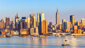 4* Hotel NEW YORK
