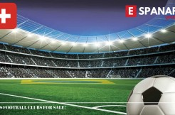 Football Swiss